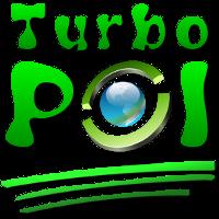 TurboPOI - Gestione punti di interesse per navigatori satellitari